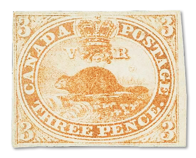 The Most Expensive and Rare Stamps of Canada   oldbid