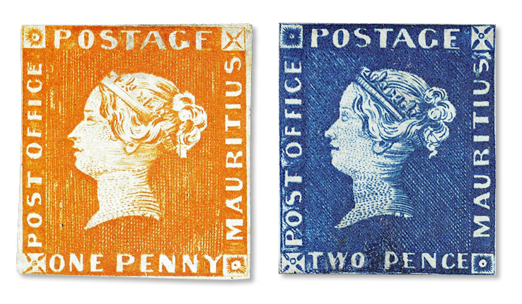 mauritius_one_penny_and_two_pence_stamps.jpg