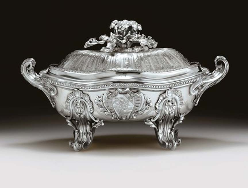Germain-Royal-Soup-Tureen.jpg