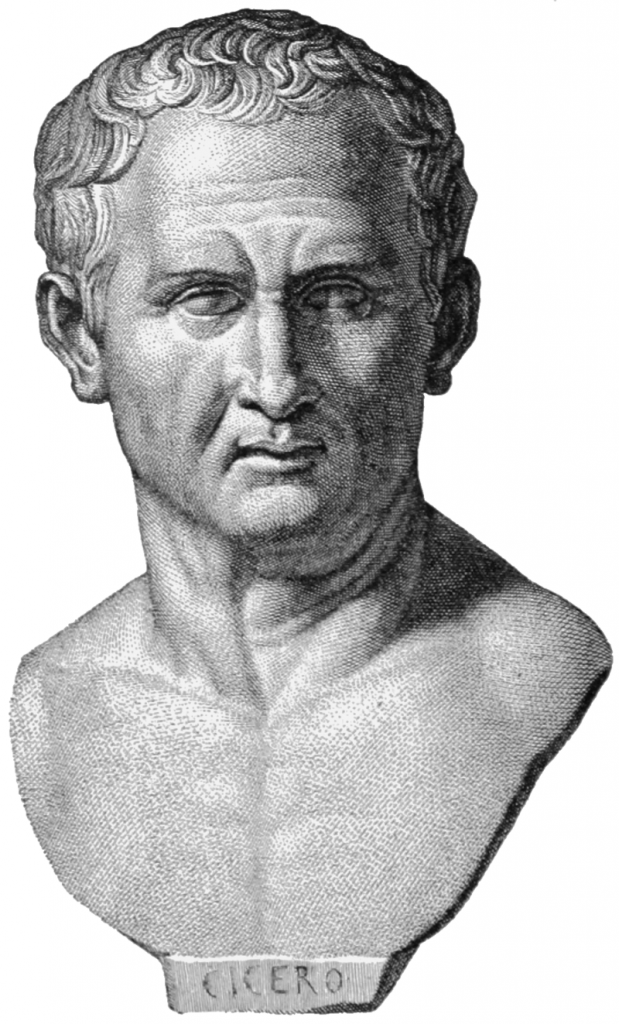 800px-Cicero.PNG