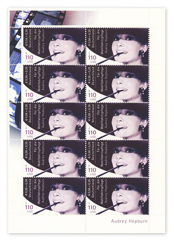 Audrey-Hepburn-Germany-Mint-Error-Sheet (1).jpg