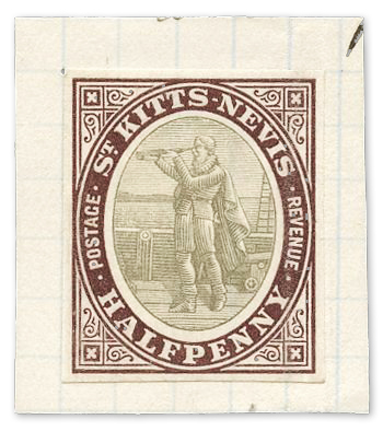 st-kitts-nevis-1903-sg1-proof_0_10.jpg