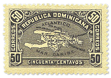 1900_stamp_of_Dominican_Republic.jpg