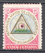 1897-98 Salvador Displaced Center