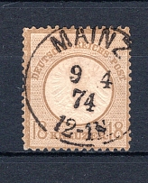 PORTUGAL, Michel no.: 96-108 used, Cat. value: 520€
