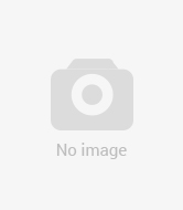 GB Victoria 1855 4d sg62wi small garter wmk inverted vfu part Dundee 1855 cds &