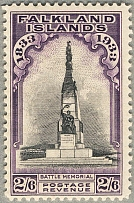 1933, 2 s. 6 d., black and violet, wmk Mult Script CA, perf. 12, M not H, exceed